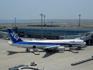 20130604_haneda_airport_1316_w800
