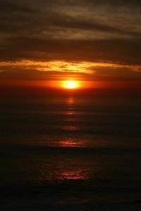 sunset-849944_640