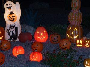 halloween-1118765_640