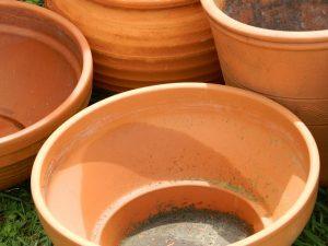 garden-pots-315197_640