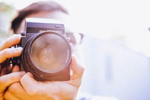 photographer-349871_640
