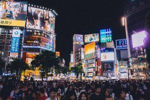 shibuya-crossing-923000_640